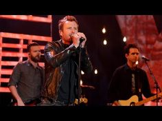 Dierks Bentley Performs 'Somewhere on a Beach' (February 13 new on Country Strong, Country Men, Country Music, Best Songs, Awesome Songs, Somewhere On A Beach, Florida Sunshine, Dierks Bentley, Hottest 100