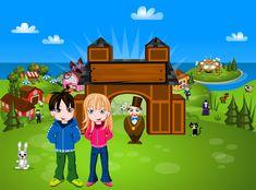 Rahalaakso fi Family Guy, Teaching, Guys, Android, Fictional Characters, Education, Fantasy Characters, Sons, Boys