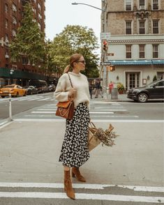 fall outfit ideas Cute Women casual winter outfits Source by nabodecor fashion outfits Casual Winter Outfits, Winter Mode Outfits, Winter Fashion Outfits, Casual Fall, Modest Fashion, Outfit Winter, Fasion, Casual Autumn Outfits Women, Fall Fashion Skirts