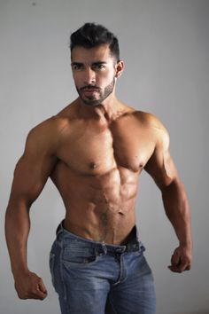 strong gay dating site Some dating sites don't offer a gay dating option, and many that do lack the size of user base most would want in a dating site the options in our reviews, however, bridge that gap by marrying a large gay user base with tons of great features for the gay and lgbt dater.