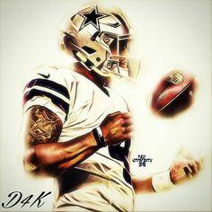 Dak Prescott ✭ #dakattack #thefuture #dak4 #mrcowboy28 #dakprescott #dallascowboys #cowboys #dallascowboysnation #nfceast #cowboysfansbelike #cowboysvseverybody #cowboysnation #dallascowboysfan #dallascowboyspix #thesixiscoming #wedemboyz #xgonnagiveittoya #cowboys #foreveracowboy #nfledits #footballedits #americasteam