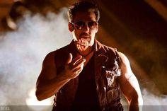 Salman Khan's films that have crossed Rs 100 crore
