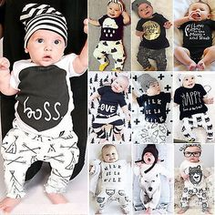 online store fb17f d6994 Die 112 besten Bilder von Kinder in 2019   Kinderkleidung ...