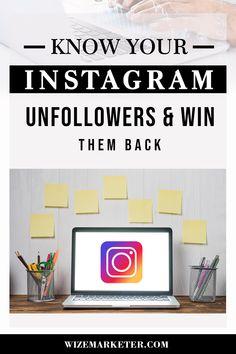 How To Unfollow People On Instagram Fast - Norlako 6655 la