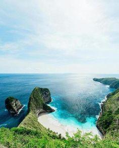 Nusa Penida Indonesia |  Jackson Groves