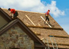 Are you searching around for a credible roof repair company in Columbus GA? QRG Roofing is one stop solution for your all problems. We are leading roofing company which is providing top notch roof repair, replacement, and installation services.