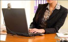 I Love ABA!: Supervisor Tips: Written Communication