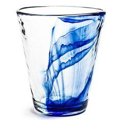 Murano 14.88 Oz. Long Drink Glass