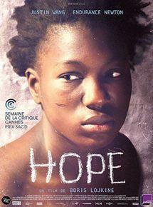 Hope film vk streaming