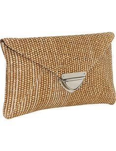 prada black purse leather - straw clutch | maSTYL | Pinterest | Straws and Clutches