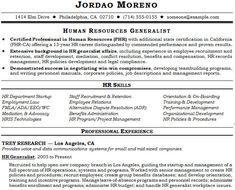 Sales Associate Resume Template, #resume #template | Resume ...