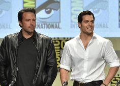 July 26 | Comic-Con International - 012 - MrCavill.com Photo Gallery - Your first source for everything Henry Cavill