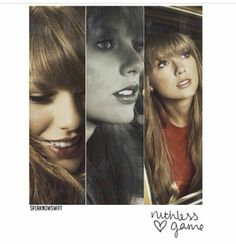 Unless you play it good and right State Of Grace, Taylor Alison Swift, 4 Life, Famous People, Best Friends, Singer, Play, Future, Guys