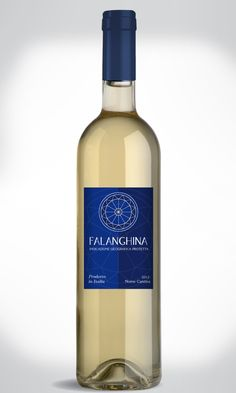 #wine#label