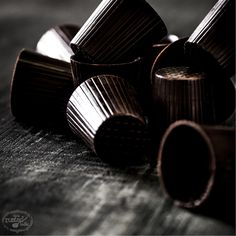 Java Rum Chata Shooters with Toasted Marshmallows | www.littlerustedladle.com #shots #rumshata #foodphotography