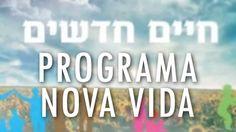 Nova Vida - Trechos 642 - Internet e Incitamento à Violência em Israel