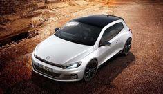 Cars - Volkswagen Scirocco : le coupé s'embellit grâce à la série limitée Black Session et la finition R-Line ! - http://lesvoitures.fr/volkswagen-scirocco-le-coupe-sembellit-grae-a-la-serie-limitee-black-session-et-la-finition-r-line/