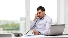 Are you a web developer who has clients who aren't paying? Call National Recovery Corp now at 1.877.476.4040. Tired of getting sent to voice mail without a return call? Are you tired of hearing excuses and pushbacks to buy them more time? Stop playing games and outsource debt collections to us. When we call, we can get you a payment resolution quickly. Doing nothing isn't doing to get your money back. Try us today, risk free! https://nrccollections.ca/ #Web #WebDevelopment #Websites…