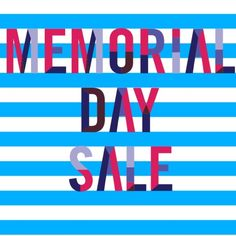 All prices dropped until Tuesday!  Any purchases made this weekend will ship first thing Tuesday morning! Everyone have a fun and safe Memorial Day weekend!  PINK Victoria's Secret Accessories