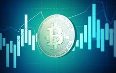 $500,000 per Bitcoin? Public Personas Get Bullish on Bitcoin