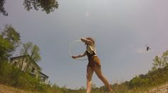 Today was so nice  #mediativemovement #breaks #breaksandpaddles #infinitecircles #ichoopers #gratefulhooper #flow #perpetualflow #hooplah #hoopdance #hoopgirls #hoopersofig #hooplife #njhoopers #hulahoop #hulahooper #hoopspam #flowart #flowarts #flowartist by perpetual_flower