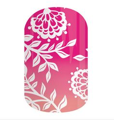Carmen Ombre - Jamberry Nail Wraps https://stubbssells.jamberry.com/us/en/