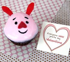 10 Disney Treats For Your Sweet Little Valentine | Disney Baby