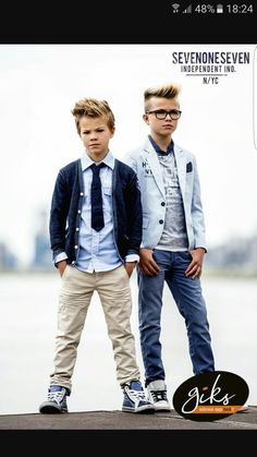 Fashion kids casual little boys 68 new Ideas Outfits Niños, Baby Boy Outfits, Kids Outfits, Teen Boy Fashion, Little Boy Fashion, Teen Boys, Kids Boys, Cheap Kids Clothes, Poses References