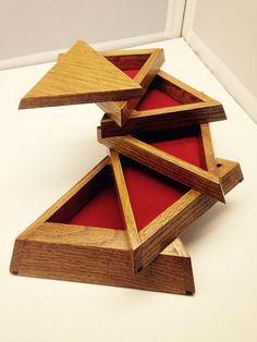 Woodworking Joints, Custom Woodworking, Woodworking Projects Plans, Woodworking Videos, Woodworking Classes, Woodworking Bench, Youtube Woodworking, Woodworking Machinery, Wooden Jewelry Boxes