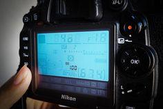 La sensibilidad ISO marca la cantidad de luz que necesita nuestra cámara para hacer una fotografía. Cuanto mayor el ISO menos cantidad de luz es necesaria
