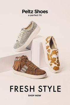 Peltz Shoes (peltzshoes) on Pinterest