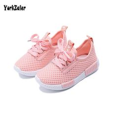 6edccb523 STRETCH SNEAKERS-SHOES-BABY GIRL