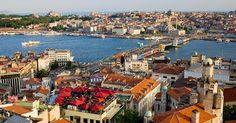 Property sales in Turkey increases 6% in 2013    http://www.portturkey.com/real-estate/4869-property-sales-in-turkey-increases-6-in-2013