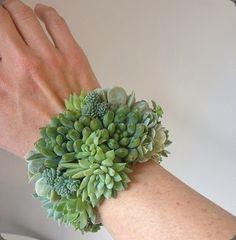 wrist passionflower '10152604_733567706695209_781769994354189195_n