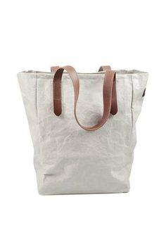 156$  Watch now - http://viowl.justgood.pw/vig/item.php?t=l96r1b552756 - Cashmere Shine Bag 156$