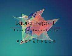 "Check out new work on my @Behance portfolio: ""Portafolio"" http://be.net/gallery/59009501/Portafolio"