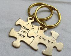 Custom bracelet valentines day gift for him stamped bracelet