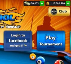 8 Ball Pool - Generator for generating Coins and Cash Billard 8 Pool, 8 Pool Coins, Miniclip Pool, Mobile Generator, Pool Hacks, After Game, App Hack, Mobile Legend Wallpaper, Free Gift Cards