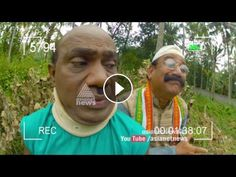 Munshi on Chandy indicted in solar scam by Bengaluru court25 Oct 2016