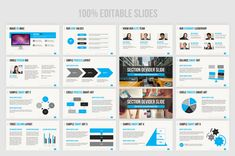 Powerpoint For Mac, Professional Powerpoint Templates, Business Powerpoint Templates, Business Powerpoint Presentation, Presentation Layout, Ppt Template Design, Ppt Slide Design, Pitch, Illustrator