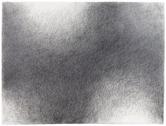 Sol LeWitt  Scribbles, 2005  Pencil on paper, 22-1⁄4 x 30 inches  Signed and dated lower right: 'S LeWitt 05'
