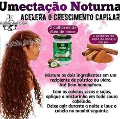 Natural Hair Care, Natural Hair Styles, Hair Care Recipes, Dull Hair, Body Hacks, Fashion And Beauty Tips, Tips Belleza, Dream Hair, Afro Hairstyles
