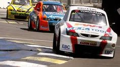 Image result for The Aussie Racing Cars