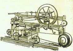 1779 spinning mule - Google Search