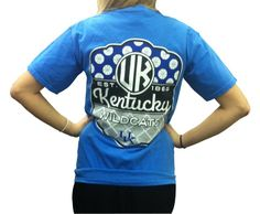Short sleeve UK basketball tee. $19.99