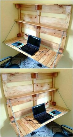 45 easy ways to build a diy couch without breaking the bank 14 « Home Design Wooden Pallet Furniture, Woodworking Furniture, Unique Furniture, Home Decor Furniture, Rustic Furniture, Diy Home Decor, Furniture Design, Furniture Stores, Cheap Furniture