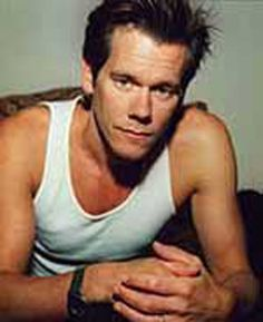 Posts about kevin bacon written by hmddriver Kevin Bacon Footloose, Footloose Dance, Dance Humor, People Of Interest, Hubba Hubba, See On Tv, Having A Crush, Celebs, Celebrities