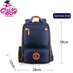 Back To Search Resultsluggage & Bags Men's Bags Responsible Sac Adolescente Fille Bts Mochila Para El Colegio Rugzak School Bags For Teen Girls Big Bagpack Child Bag Backpack High Quality