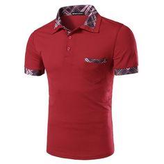 Camisetas Polos Mejores 16 Imágenes Hombre Camisas Polo De Polo Y wYF6I6qgx