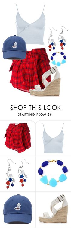 """cute hipster girl look"" by thecyberbat on Polyvore featuring mode, Faith Connexion, Topshop, Vans en Charlotte Russe"